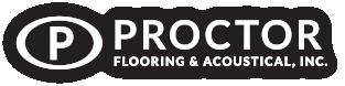Proctor Flooring